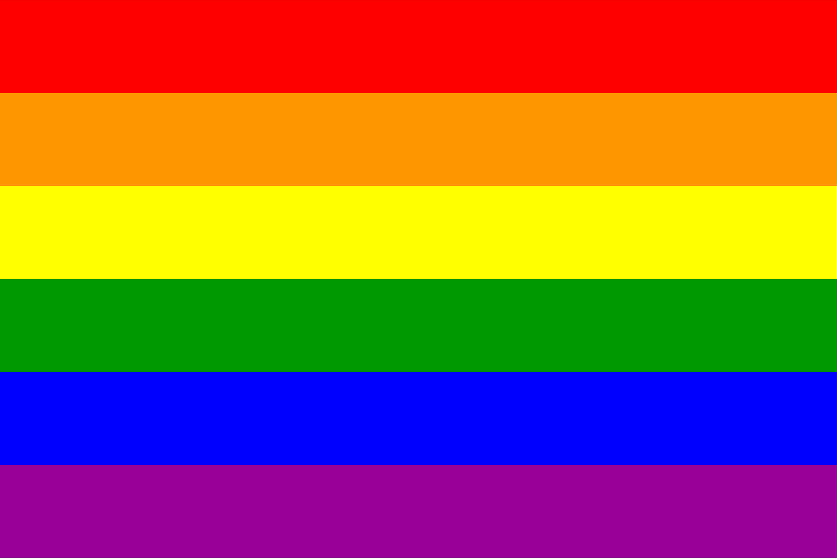 The Gay Colors