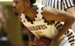 Warhawks squander 4th straight conference game