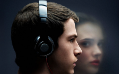 13 reasons why we need '13 Reasons Why'