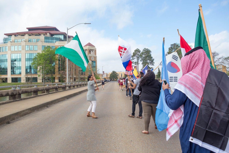 Flag-17