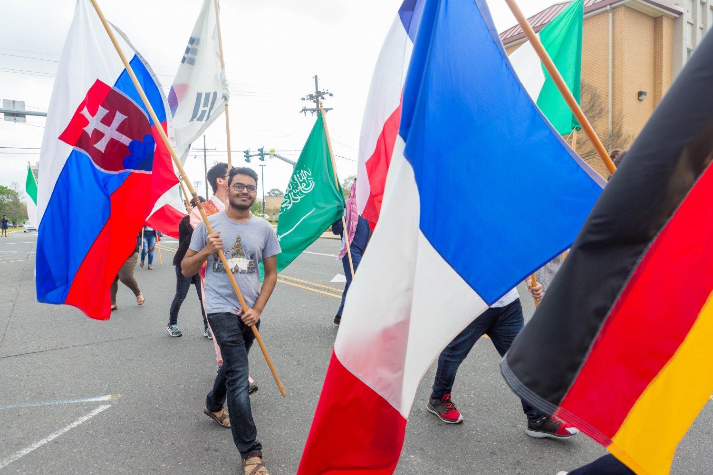 Flag-6