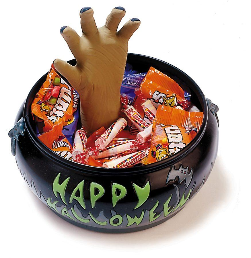 Four+simple+rules+to+keep+Halloween+safe
