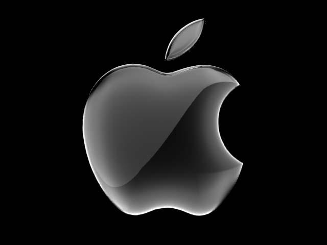 Steve+Jobs+steps+down+as+CEO+of+Apple+Inc.