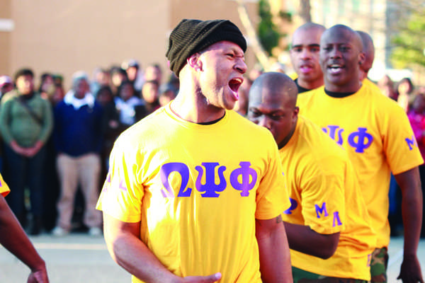 Que Probate: Photo Gallery