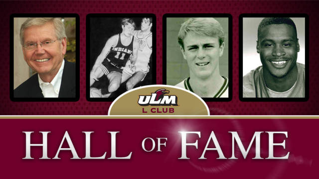 L Club announces new inductees