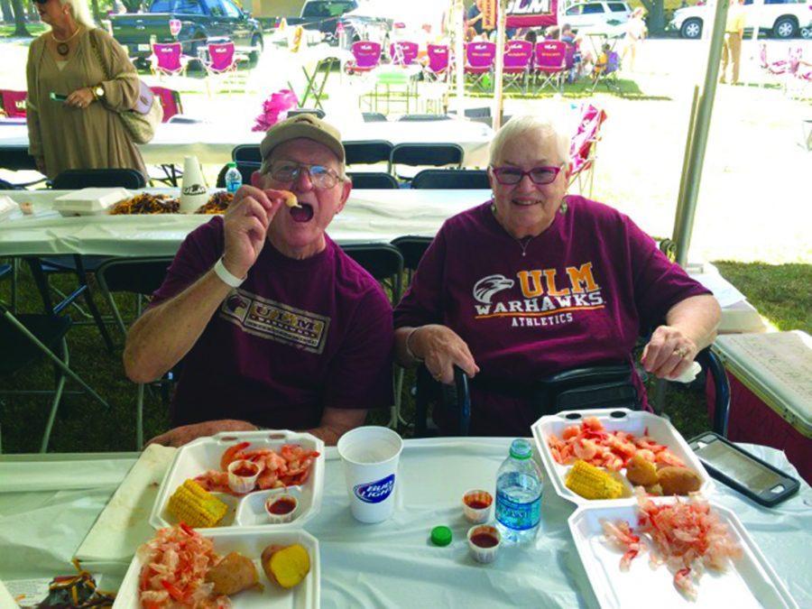 Annual+shrimp+boil+honors+veterans