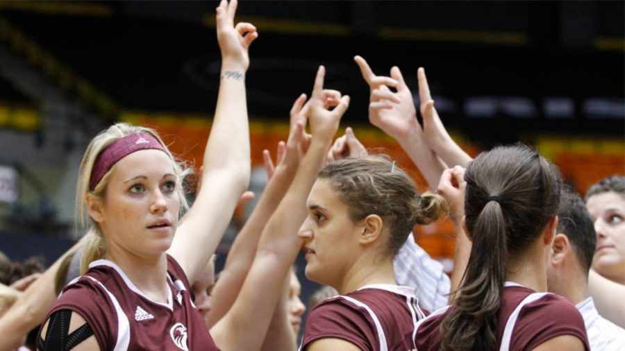 ULM sees victory swept out from under them
