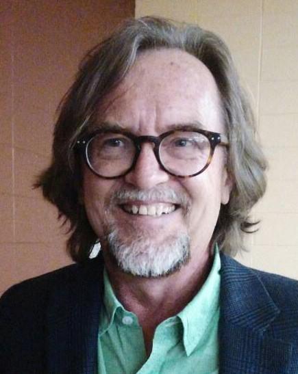 Professor shares Mayan civilization