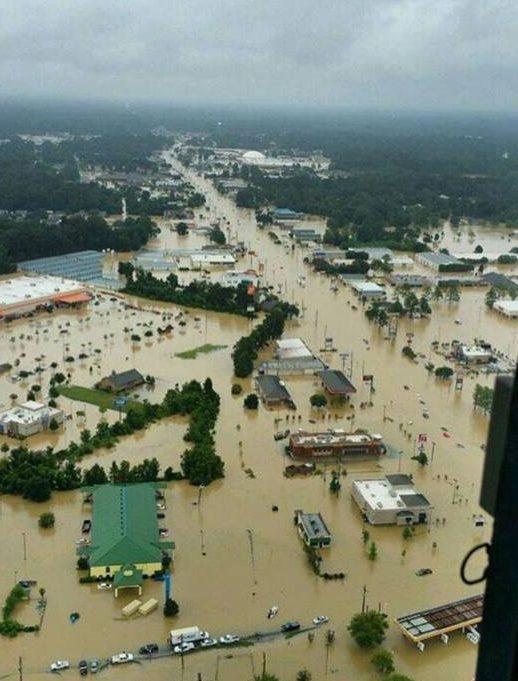 Flood+ruins+houses%2C+not+hope