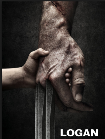 'Logan' bears its claws for grand finale