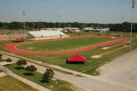 How track and field renovations would benefit ULM, community
