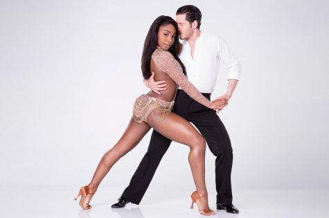 'Dancing with the Stars' finale: Normani Kordei should have won