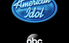 'American Idol' auditions return to Louisiana after show's hiatus
