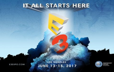 Highlights from the Electronic Entertainment Expo 2017