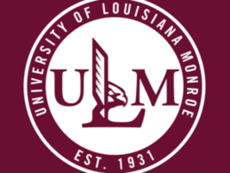 ULM welcomes new Chief Administrative Officer