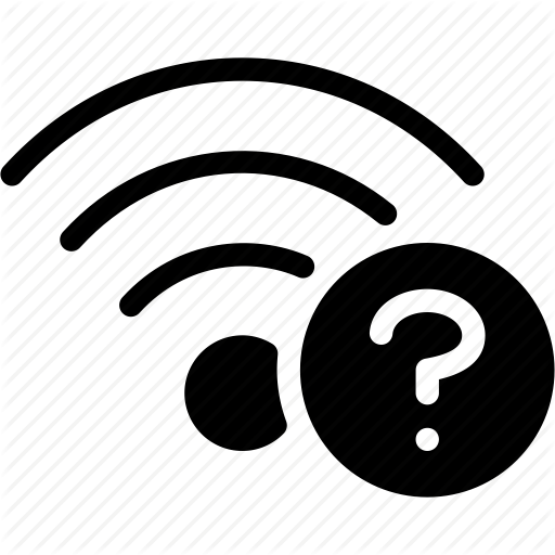 Students complain about wonky Wi-Fi in ULM residence halls