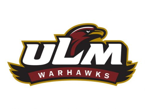 Warhawks soar over Centenary