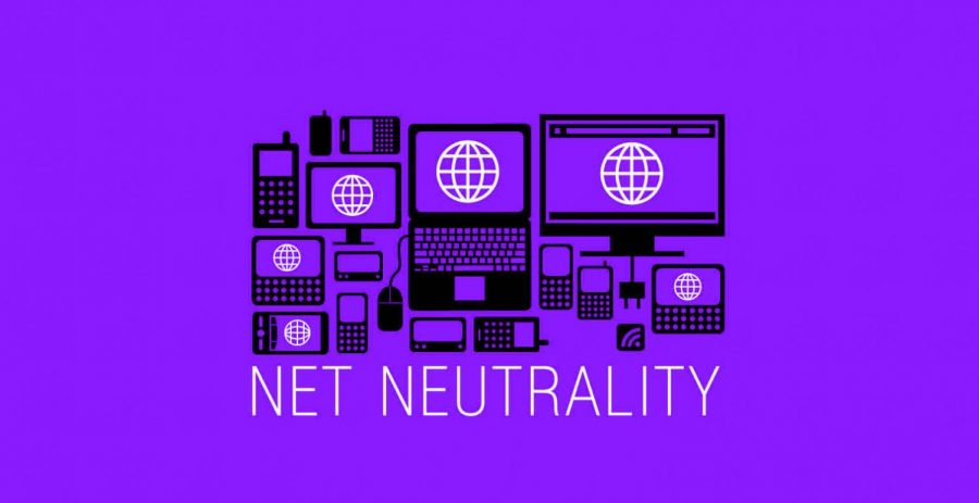 Net+Neutrality%3A+Possible+New+Monthly+Bill