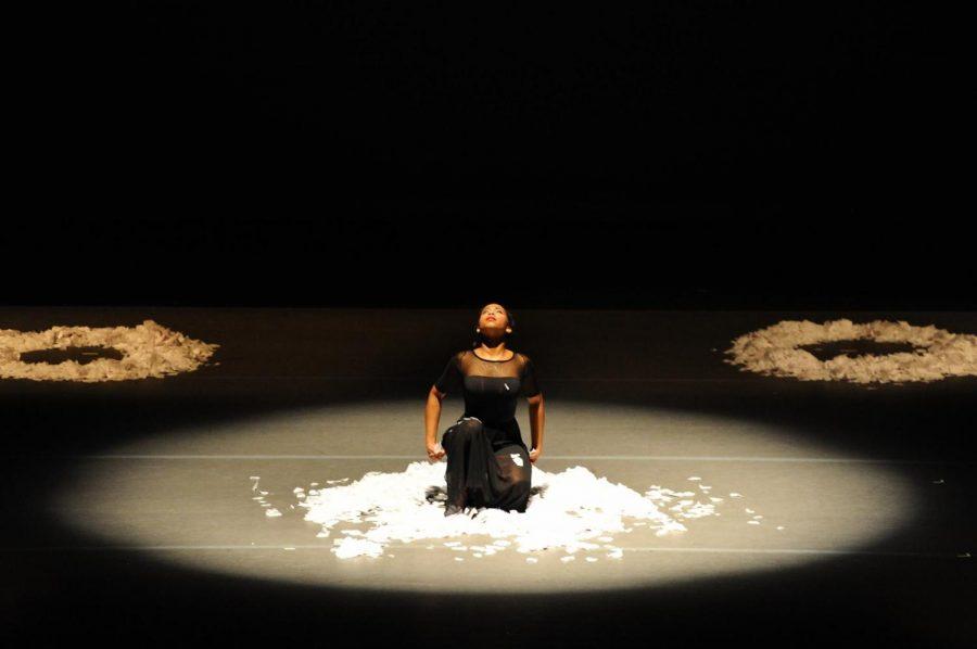 Madelyne+Clark+Dances+Her+Way+to+New+York+City