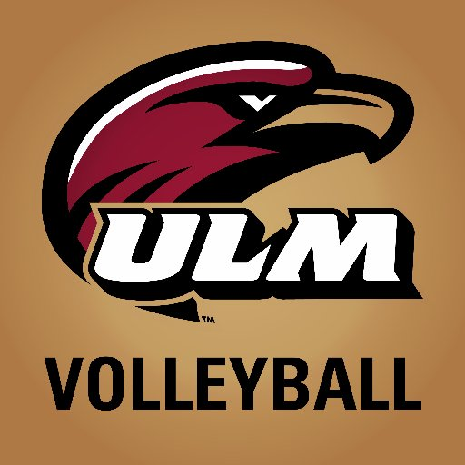 New Captain in Town for ULM Volleyball