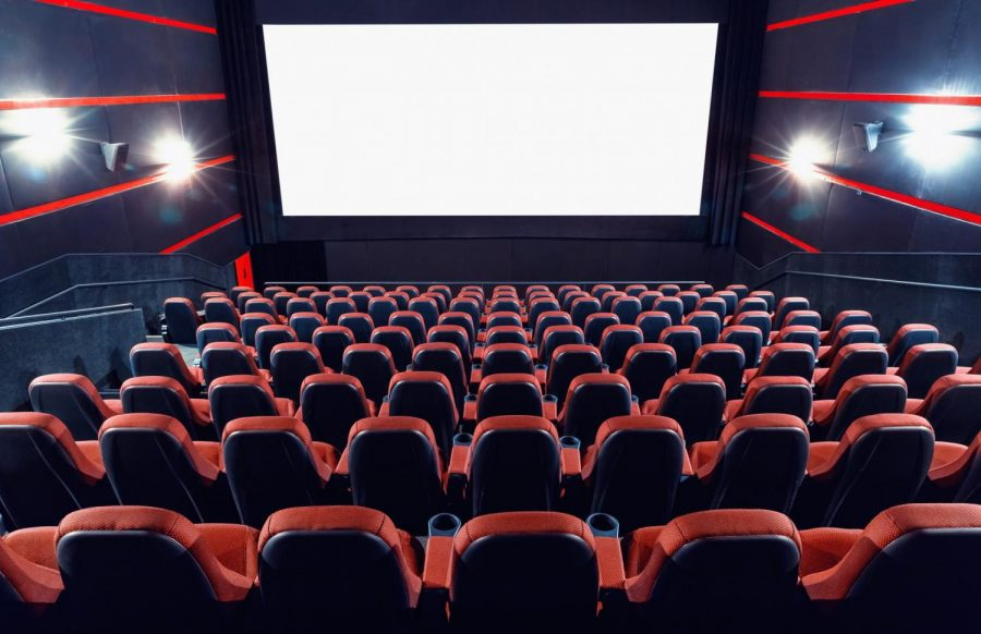 Cinema+vs+Netflix%3A+Make+Memories+or+Save+Money%3F+For+Cinema