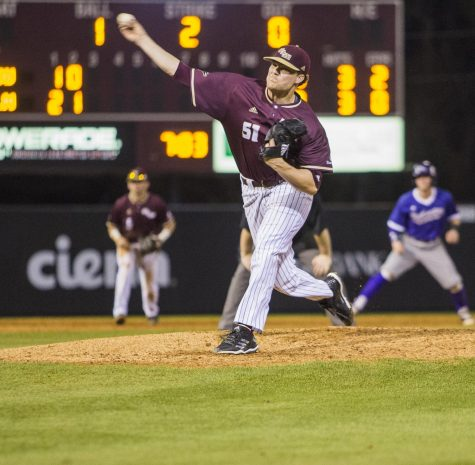Troy snaps five game win streak