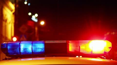 Teen boy kills highschooler
