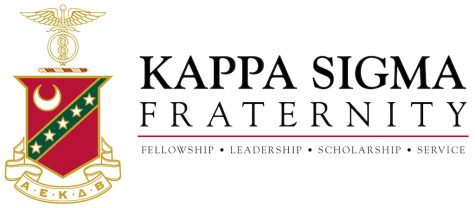 Kappa Sigma Fraternity breaks silence on racist incident