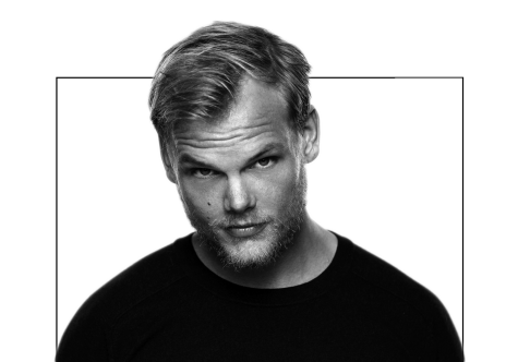 Swedish musician Avicii dead at 28, cause unknown