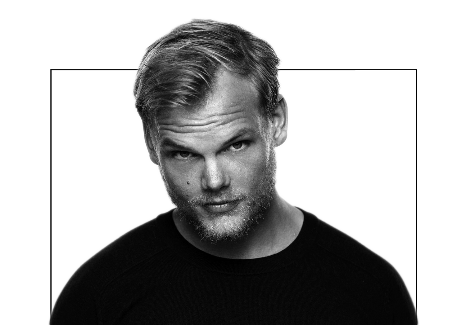 Autopsies find nothing suspicious in DJ Avicii's death in Oman