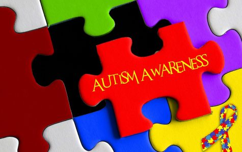 Hawkeye POV: Our understanding of Autism Spectrum Disorder can be improved