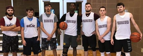 F.O.B.Squad+2-0+in+State+Intramural+basketball