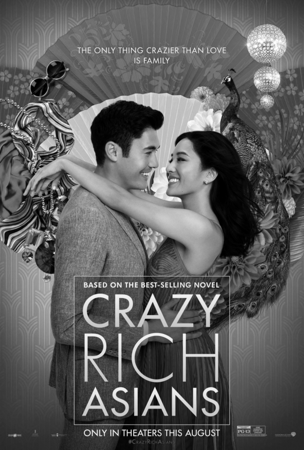 %E2%80%98Crazy+Rich+Asians%E2%80%99%3A++First+of+its+kind