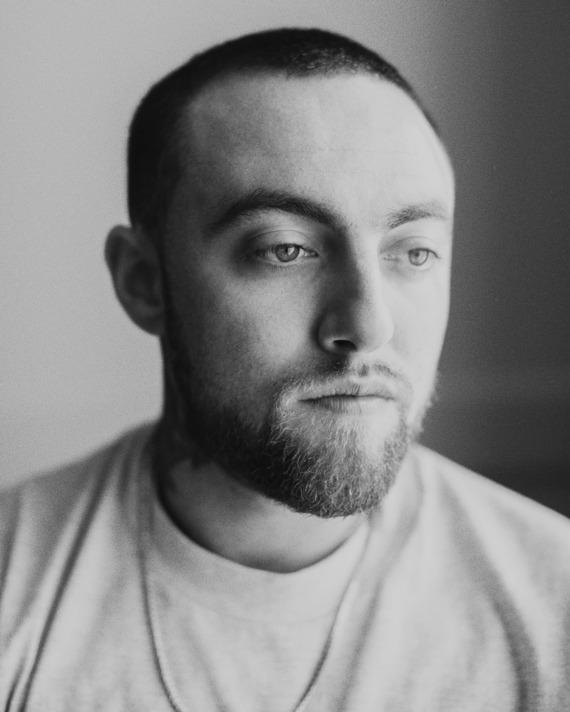 Mac+Miller+dead+at+26