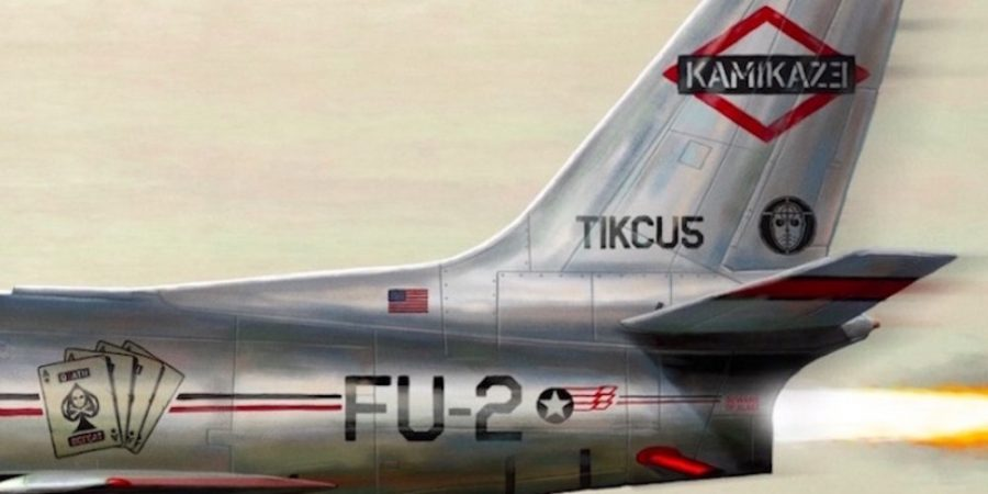 Kamikaze%3A+Is+it+time+for+Eminem+to+stop%3F