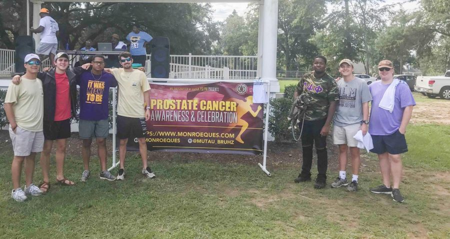 5k+held+at+the+Grove+for+cancer