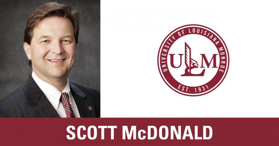 Scott+McDonald+named+AD