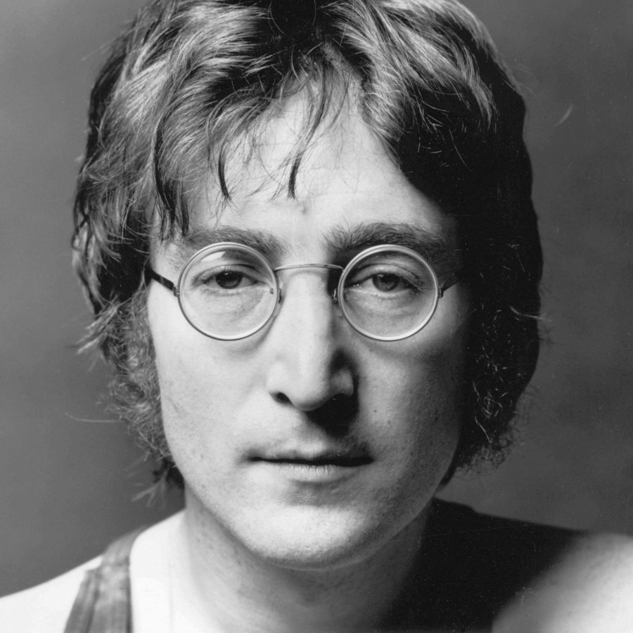 John+Lennon%E2%80%99s+birthday++celebration+packs++Monroe+pub