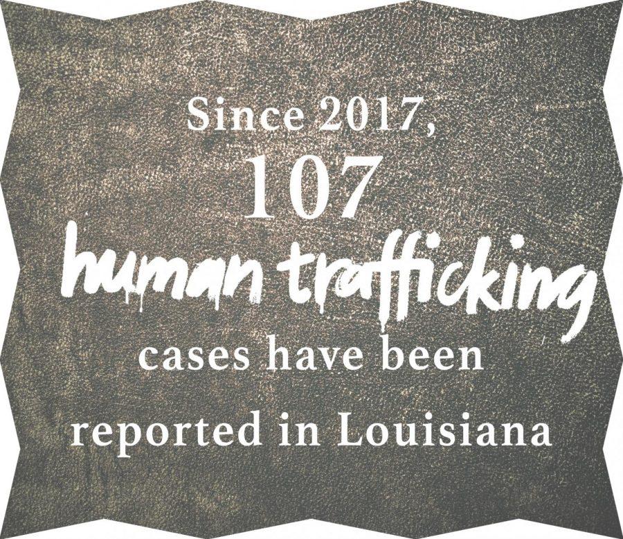 Human+trafficking%3A+Ladies%2C+we%E2%80%99re+not+safe