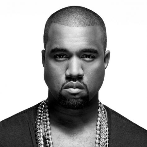 First Amendment Rights: Is it fair to cancel Kanye West? (For)