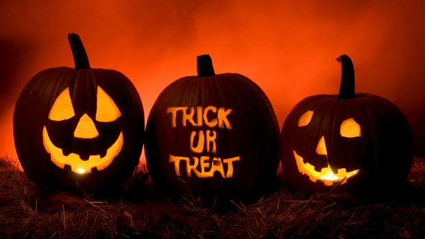 Halloween+has+turned+into+tricks%2C+not+treats