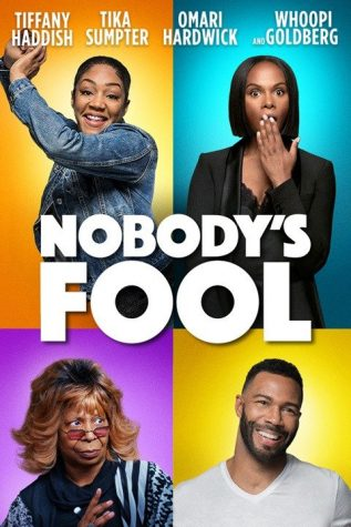 'Nobody's Fool:' Family, love meet comedy
