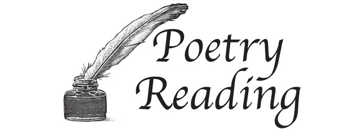 Students++engage+in+poetry+reading