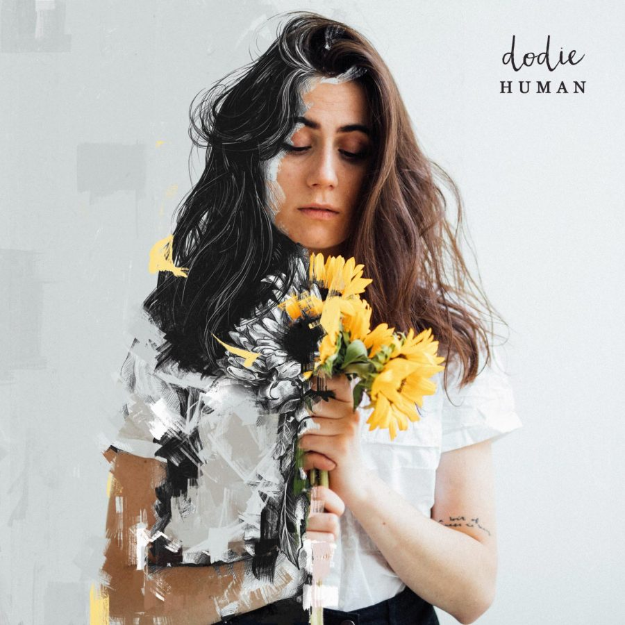 """Dodie reminds us what it means to be """"Human"""""""