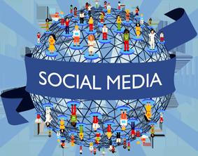 Social media causes increase  in missing persons awareness