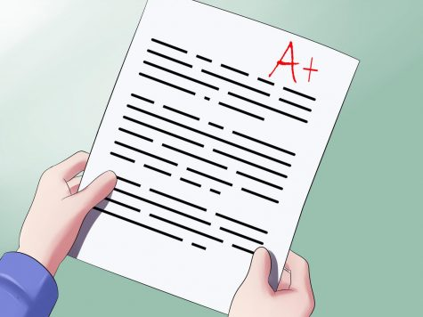 4 study tips to improve your grade