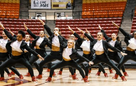 Hawkline wins at national competition