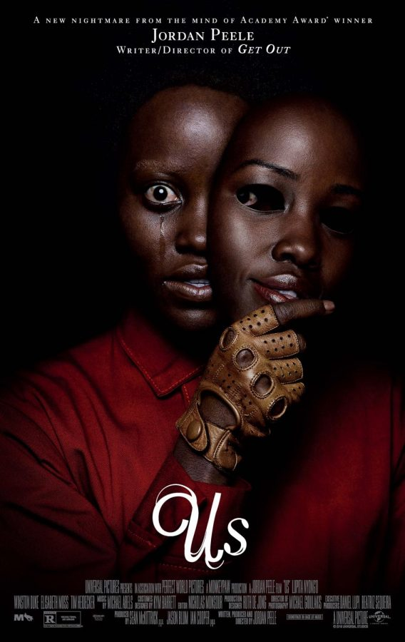 Jordan Peele reinvents horror with 'Us'