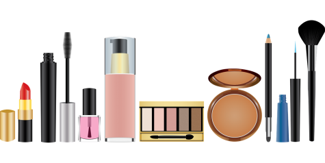 4 affordable options for makeup lovers