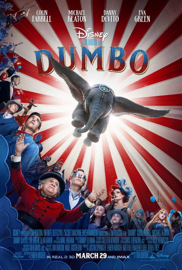 %E2%80%98Dumbo%E2%80%99+flops%2C+Disney+should+stop+remakes